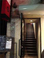八丁堀「maru」へ行く。_f0232060_22463062.jpg