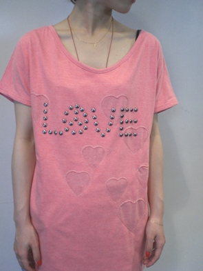 LOVE_b0136378_14293142.jpg