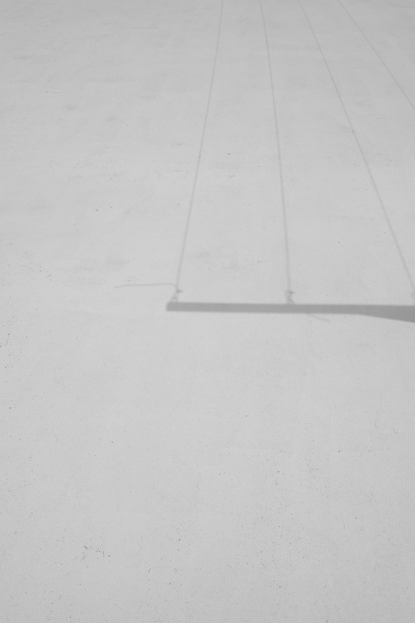 afternoon shadow_e0174281_20342456.jpg