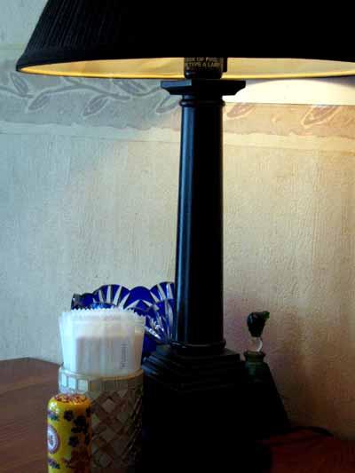 天王寺・喫茶『伽羅』モーニングAセット♪_d0136282_22215778.jpg
