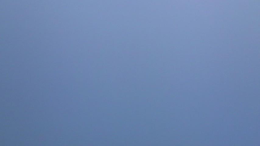青空を見上げて_b0134285_17325273.jpg