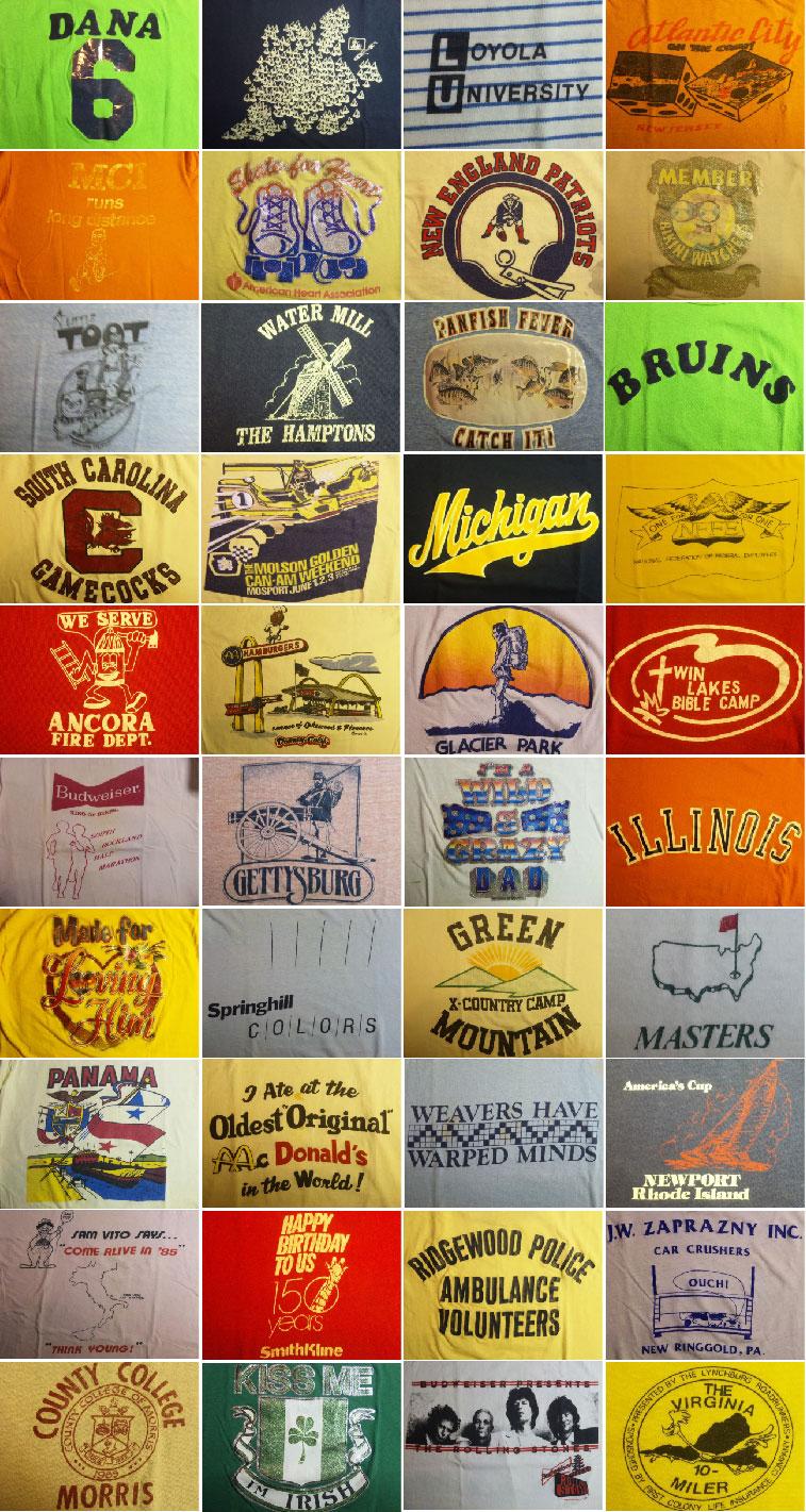 5/1にVintage T-Shirt出します。(マグネッツ神戸店 ヴィンテージTシャツ)_c0078587_2229892.jpg