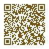 c0216288_2238210.jpg