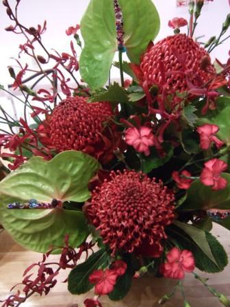 La fleur du bijou_e0013089_17523390.jpg