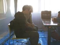 第6回ちばわん「ねこ親会in品川(西大井)」開催のご報告_d0027698_10111455.jpg