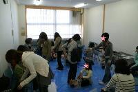 第79回ちばわん「いぬ親会in品川(西大井)」開催のご報告_d0027698_10162996.jpg