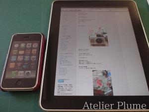 iPad_e0154202_1848526.jpg