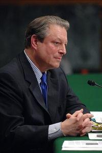 アル・ゴア元副大統領の洗脳教育:アル・ゴアお前もか?_e0171614_22131031.jpg