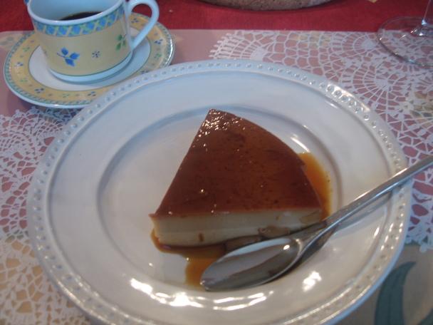 イタリア料理教室 4月 NO2_f0215714_19285519.jpg