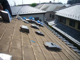 軽い屋根_f0140817_19182872.jpg