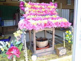 2010年春祭り_f0229918_647734.jpg