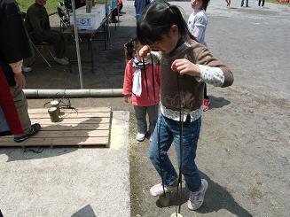 2010年春祭り_f0229918_6481639.jpg