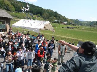 2010年春祭り_f0229918_649691.jpg