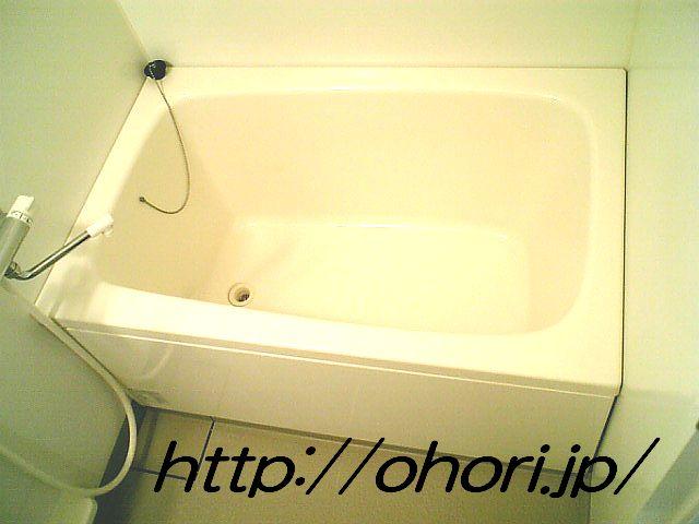 f0145419_11444533.jpg