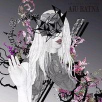 インドネシアの歌手・Aiu Ratna(アユ・ラトゥナ)MINI LIVE&サイン会@HMVルミネ池袋 _a0054926_0321955.jpg