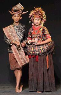 インドネシアでポソ湖フェスティバル・Festival Danau Poso (FDP) 2010_a0054926_6475862.jpg