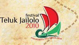 インドネシアのハルマヘラでジャイロロ湾フェスティバル・FESTIVAL TELUK JAILOLO 2010_a0054926_742329.jpg