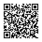 f0205134_214337.jpg