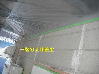 f0031037_20251357.jpg