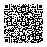 e0018342_14244091.jpg