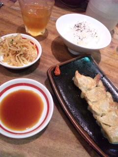 in..横浜_c0226145_17405726.jpg