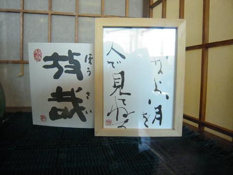 旅の終わりは鳥取大砂丘 ~西国桜旅⑧_b0050651_14183369.jpg