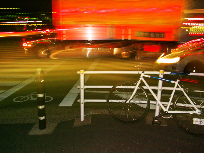 Night Photo_c0168669_17463618.jpg