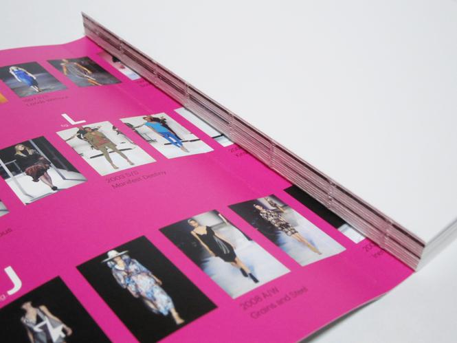 フセイン・チャラヤン展カタログできました_b0141474_0291460.jpg