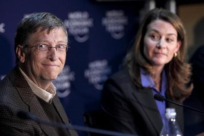 ビル・ゲイツ「ワクチンは人口削減が目的」と語る  F・ウィリアム・イングドール 1_c0139575_0271331.jpg
