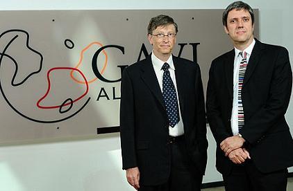 ビル・ゲイツ「ワクチンは人口削減が目的」と語る  F・ウィリアム・イングドール 1_c0139575_0311199.jpg