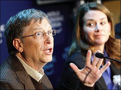 ビル・ゲイツ「ワクチンは人口削減が目的」と語る  F・ウィリアム・イングドール 1_c0139575_033121.jpg
