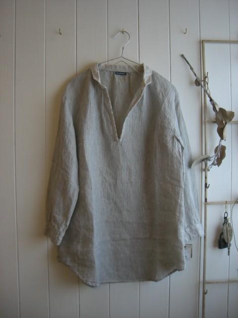 ストールとかシャツとか・・・_a0164280_10393981.jpg