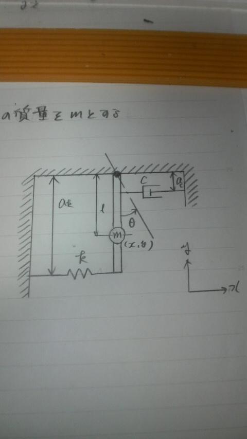 f0232181_0393051.jpg