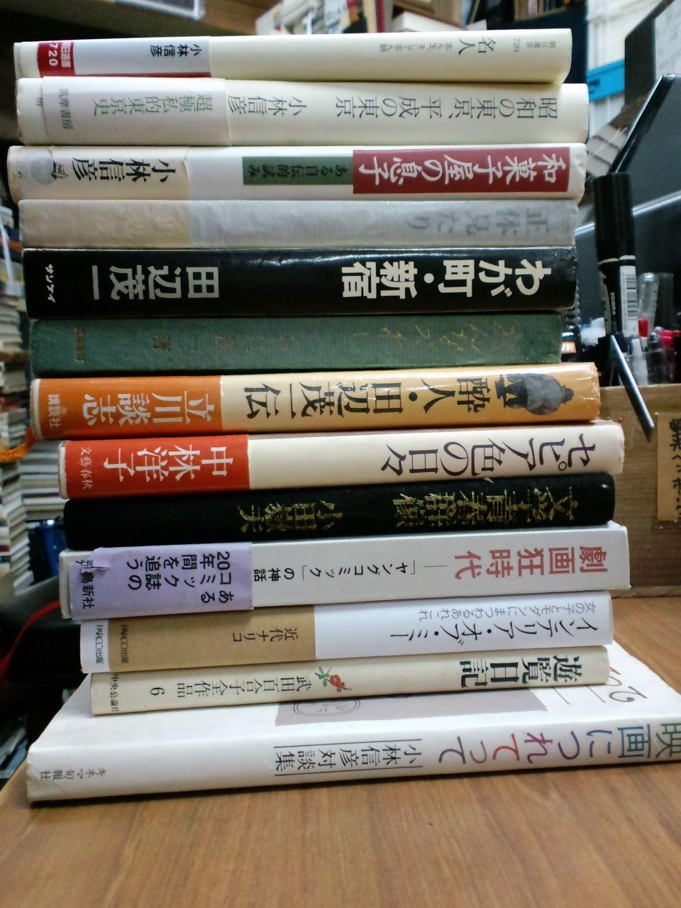 2010/04/29    せと_f0035084_3184112.jpg