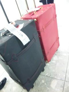福岡到着~_e0146185_17164565.jpg