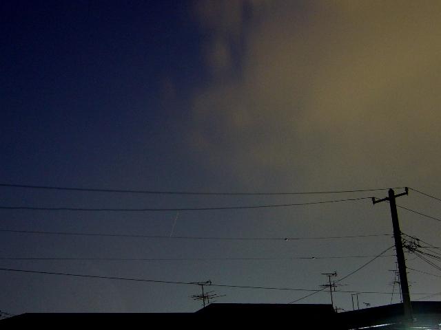 ISSが見頃です_f0079085_22575672.jpg
