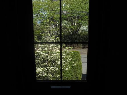 ついにあの窓枠が完成!_d0129786_13535541.jpg