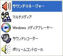 e0071486_22434419.jpg