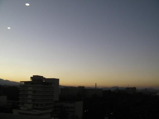 夕方撮りました。_f0143188_10543669.jpg