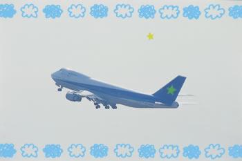 空も飛べるはず_d0132289_1291651.jpg