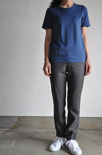 gauche / ゴーシュ Tシャツ