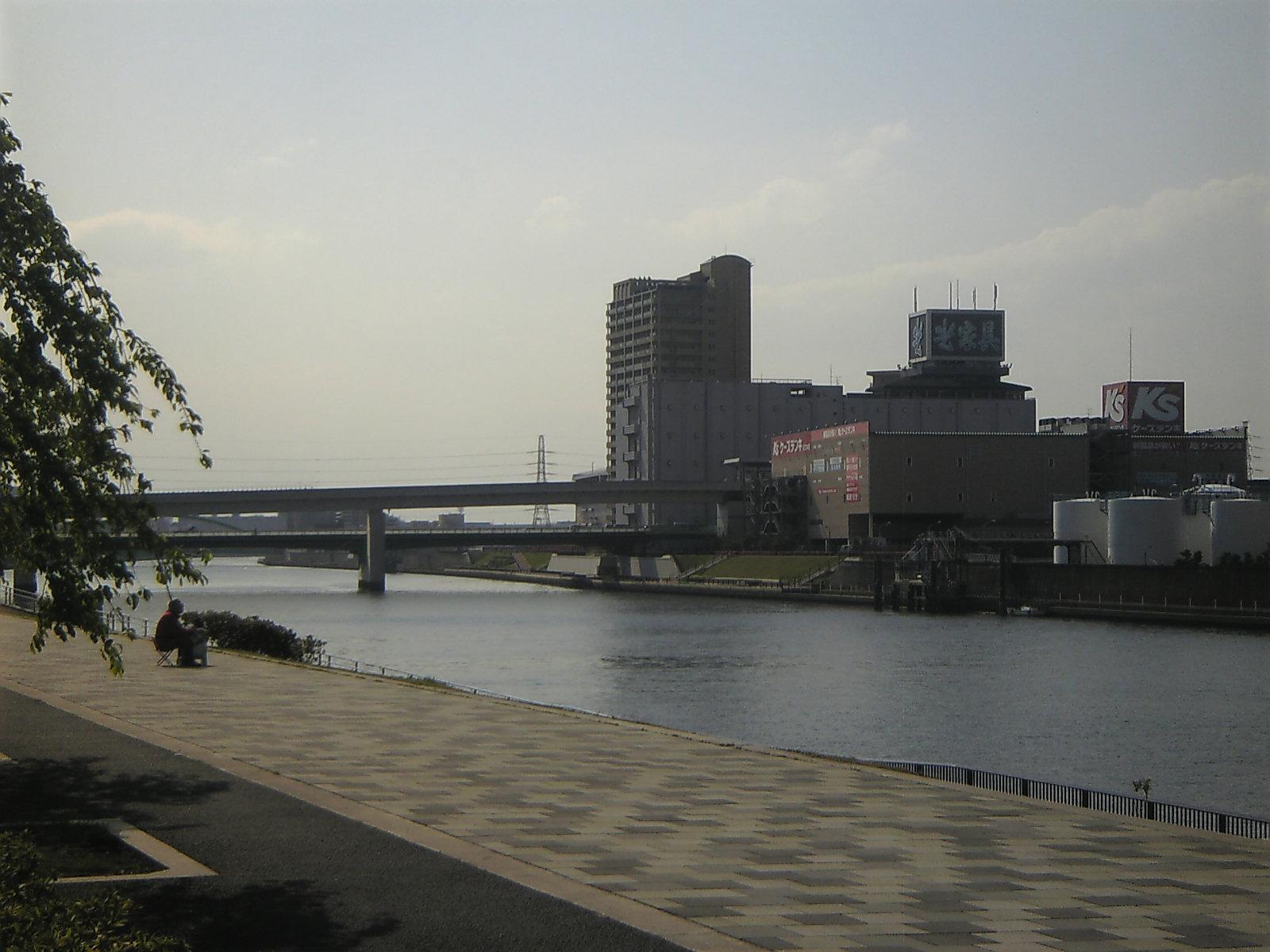 荒川_b0080104_1515536.jpg