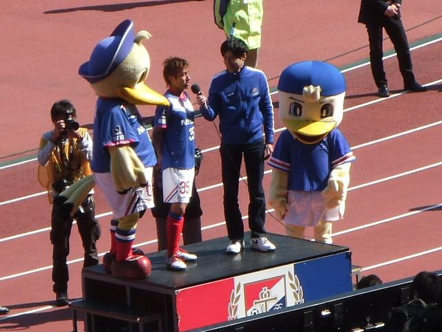 vs磐田(1-0)_c0026718_15102199.jpg