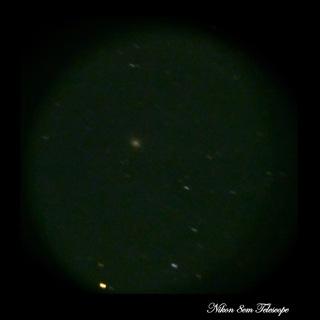 春から夏の球状星団(その12-M9)_b0167343_9414914.jpg