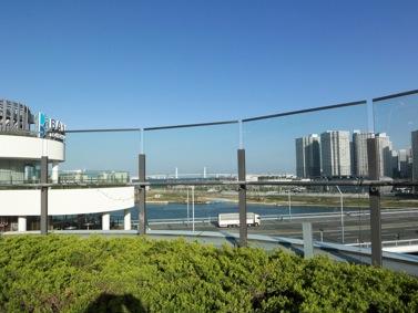 横浜_c0201749_1258143.jpg