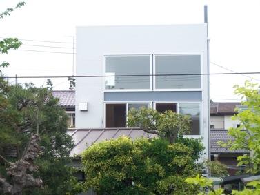 横浜_c0201749_13154358.jpg