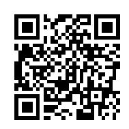 b0113063_13402261.jpg