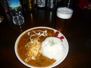 渋谷7thFLOORでお誕生日ライブ_e0122770_17554118.jpg
