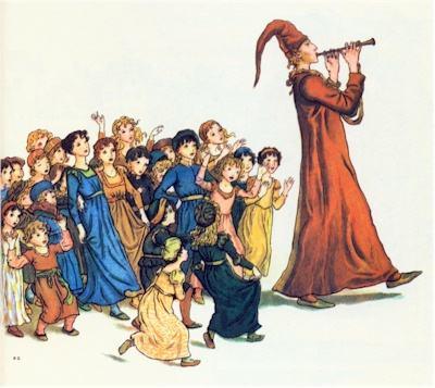 ビル・ゲイツ「ワクチンは人口削減が目的」と語る  F・ウィリアム・イングドール 1_c0139575_014168.jpg