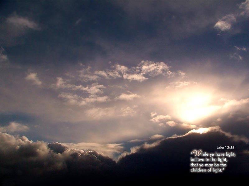 5月1日Ⅱ歴代1-3章『働きの知恵を与えてくださる主』_d0155777_10294487.jpg